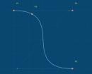 cut(object,point,angle,newobject1,newobject2)