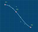 split (object,length,newobject1,newobject2)