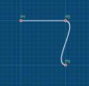 path(object1,object2,...,objectx)