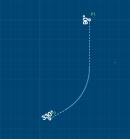 convex (point1,angle1,point2,angle2,radius)