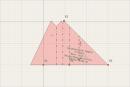 pleat(pattern, point, depth, angle, side)