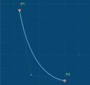 arc(point1,point2,angle1,angle2)