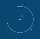 circle(point,radius,angle, angle)